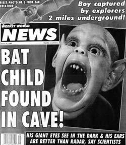 tabloid-bat-boy