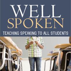 Listen to  the Rough Draft of the Speech. Yes, LISTEN…   The PVLEGS Blog